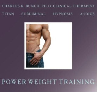 4.   Remove inner resistance for Mean Muscle Gains: with Resources, Books, Hypnosis Binarual Subliminal Audio CD's and Articles for Weight Training, Cross Fit, Body Building